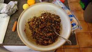 Christmas-Pudding-Mix