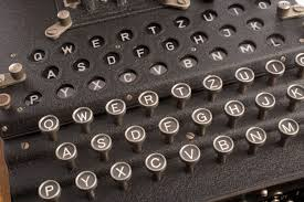 enigma-machine